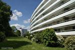 Appartement Rennes 3 pièce(s) 58.50 m2