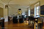 Rennes Les Halles - Appartement d'exception de 175m²