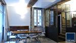 Appartement  T3 65 m² SAINT MALO INTRA-MUROS