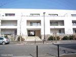 Appartement Saint-jacques-de-la-lande 3 pièce(s) 60 m2