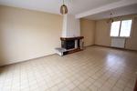 Appartement Bruz 2 pièce(s) 42.82 m2