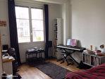 Appartement Rennes - 3 piece(s) - 67 m2