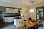 Appartement Saint Malo 4 pièces - 116.99 m²