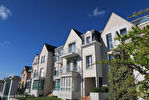A VENDRE APPARTEMENT TYPE 2 SAINT MALO ROTHENEUF