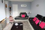 Appartement Bruz 1 pièce(s) 21.53 m2