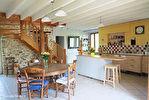Maison Guichen T6 - 133 m² - 3 000 m²