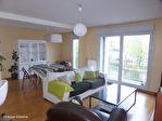 Appartement Rennes 5 pièce(s) 147.90 m2