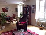 Appartement Rennes 5 pièce(s) 91.74 m2