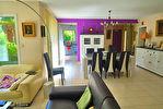 Appartement Pace 3 pièce(s) 61.27 m2
