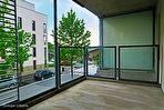 Appartement Saint Jacques De La Lande 2 pièce(s) 47.8 m2
