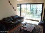 Appartement  5 pièce(s) 95.8 m2