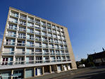 Appartement Rennes 2 pièce(s) 42 m2