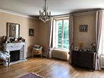 Maison Rennes 8 pièce(s) 200 m2