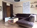 Appartement Rennes 3 pièce(s) 67.26 m2