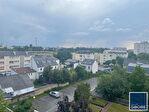 Appartement Rennes - 1 piece(s) - 26 m2