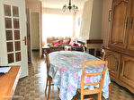 Appartement Rennes 3 pièce(s) 69.40 m2