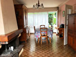 Maison Rennes POTERIE 90 m2