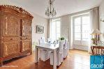 Appartement Rennes 1 pièce(s) 17.99 m2