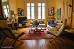 Maison Rennes 7 pièce(s) 160 m2