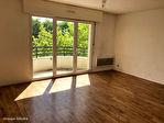 Appartement Rennes 2 pièce(s) 57.85 m2