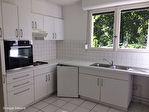 Appartement Rennes 2 pièce(s) 44 m2