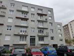 Appartement Rennes 4 pièce(s) 76,20 m2