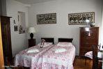 Appartement meublé - Saint Malo 2 pièces  47.07 m²