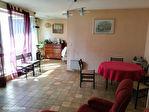 Appartement Rennes CENTRE VILLE 8 pièces