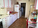 Appartement Rennes 4 pièce(s)