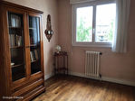 Appartement Rennes 3 pièce(s) 69 m2