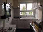 Appartement Rennes 5 pièce(s) 110 m2