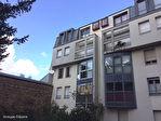 Appartement Rennes 3 pièce(s) 64.73 m2