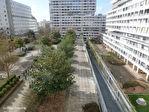 PLEURTUIT Centre : Appartement d'environ 80 m² avec terrasse d'environ 30 m²