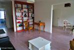 Près Parc et Piscine de Bréquigny Superbe Type 5 de 100 m² au dernier étage
