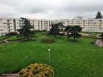 Appartement Rennes - 4 pièce(s) - 116 m²