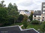 Appartement Rennes 5 pièce(s) 122.94 m2