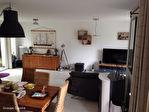 Appartement Rennes 2 pièce(s) 43 m2