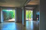 Maison Type 8 moderne - Rennes Landry
