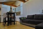 Appartement Rennes 3 pièce(s) 80.32 m2