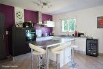 Maison T6 141 m² - Presque 7 000 m² de terrain