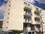 Appartement Rennes 2 pièce(s) 46.98 m2