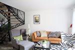Maison T2/3 GUICHEN 61 m² - 1 200 m² - Proche gare - Possibilité extension
