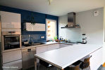 Appartement Rennes - 1 piece(s) - 13.52m²