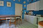 Appartement Concarneau 3 pièce(s) 56 m2