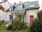 Appartement Rennes 3 pièce(s) 68,86 m2
