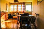 Appartement Rennes 5 pièce(s) 105 m2