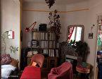 Appartement Rennes Thabor type 1 bis