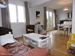 Appartement Rennes 2 pièce(s) 44.5 m2