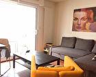 Achat appartement Bretagne Finistère sud - Appartement Douarnenez 3 pièce(s)  avec cave et garage
