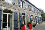 Appartement t2 rénové Dol De Bretagne - 2 pièce(s) - 35.00 m2